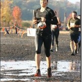 Tough Mudder New Jersey 2012 – Race Recap