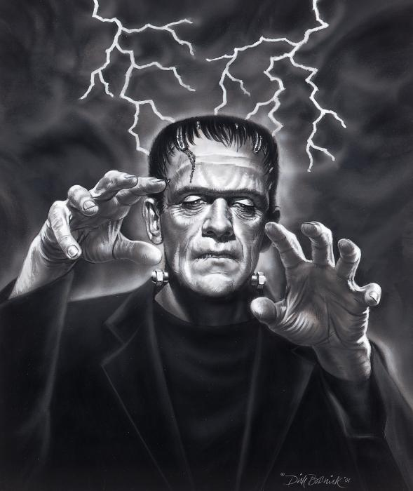 the-frankenstein-monster-dick-bobnick