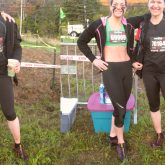 Spartan Ultra Beast 2012 Post-Mortem – Part 2