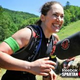 Why Are You Here? Ottawa Spartan Beast 2013 Race Recap