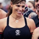 Bitch Of A Beast – Vermont Spartan Beast 2013 Race Recap – Part 2