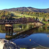 Bitch Of A Beast – Vermont Spartan Beast 2013 Race Recap – Part 4