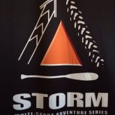 Storm the Trent – Race Recap + Another Bucket List Item