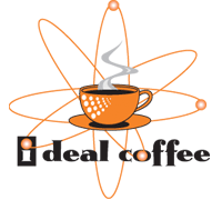 logo_i-deal-coffee