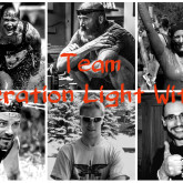 Operation Light Within – The Team