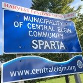 Operation Bucket List – This Is Sparta