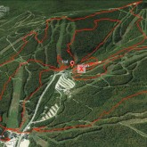 2014 Spartan Race World Championship (Vermont Spartan Beast) – Analysis Of Distance, Elevation And Difficulty