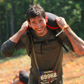 10 Lessons Learned From Completing An Ultra Triathlon