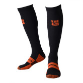 Gear Review – MudGear Trail Socks and Compression Obstacle Race Socks