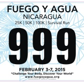 let's go to Nicaragua! T minus 7 days + discount code!