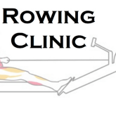 Row, Row, Row – Proper Form On Concept 2
