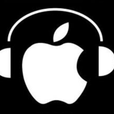 Identity Theft, And Apple Music