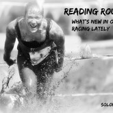 READING ROUNDUP: Spartan Race app, video highlights from the final Death Race, and Ryan Atkins to design BF courses