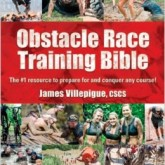 Book Review – Obstacle Race Training Bible