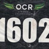 OCR World Championships 2015 Post-Mortem And Critical Commentary