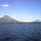 Why Isla De Ometepe In Nicaragua Is The Best Training Ground For An Obstacle Racer