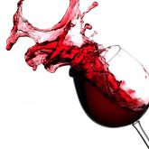 Women, Red Wine, And Other Painkillers