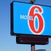 waking up in Motel 6 – freedom, identity shifts, and mediocre coffee