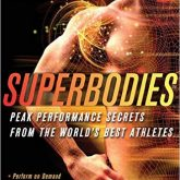 Book Review – Superbodies