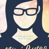 Book Review – Mitzi Bytes, And Dipping My Toes Back Into The Everyday
