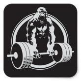 Your BEAST MODE Is Probably Not That Beastly (aka Does Your Training Actually Warrant Increased Food Intake?)