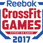 observations about CrossFit Games 2017
