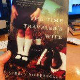 Book Review – The Time Traveler's Wife, And The Unexpected Subplot