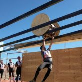 A TRUE Obstacle Race – The Purist's Perspective