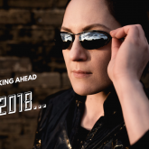 2018 Preview – REINVENT