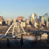 The Cowboy Of The Canadian Prairies – Travel Notes On Edmonton, Alberta